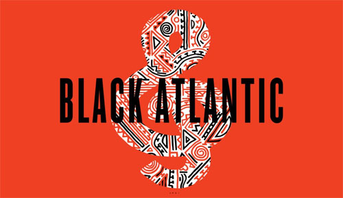 Magnifico programa de Black Atlantic 2018 ofrecido por Duke Performances