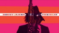 "Boney James ""The Beat"" (Concord, 2013) Disco que pretende ser un cruce de R&B con jazz y ritmos latinos. James es saxofonista (tenor y soprano) y eso le abre las..."