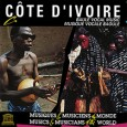 Smithsonian Folkways Recordings, el sello discográfico sin ánimo de lucro del museo nacional de los Estados Unidos, ha reeditado recientemente los discos Côte D'Ivoire: Baule Vocal Music y Greece: Traditional […]