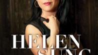 "Helen Sung ""Anthem for a new day"" (Concord Jazz, 2014) Sung no es una novata en el circuito jazzístico. Es un rostro conocido en Boston y Nueva York. Ha tocado […]"