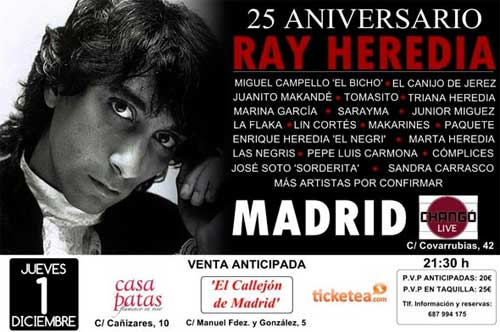 ray_heredia_25_aniversario