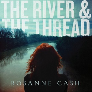 The_river_and_the_thread