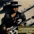 "Stevie Ray Vaughan and Double Trouble ""Texas Flood"" (Epic/Legacy, 2013) La industria disquera sigue contando unicamente con la fabricación de voces para sustentarse. Y llegan estos productos vía los programas..."